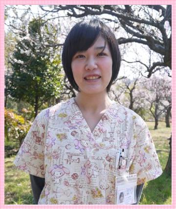 staff_aoki